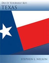 Picture of Texas Kit ebook cover