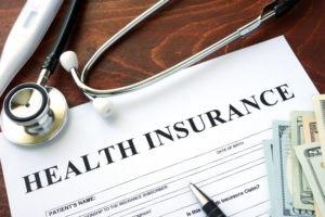 Picture of qualified small employer health reimbursement arrangement plan