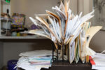 S corporation paperwork problems can undermine your tax savings