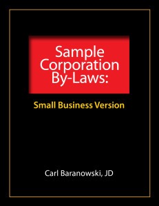 SampleCorpBy_Laws