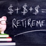 Pension Deductions Versus Payroll Taxes