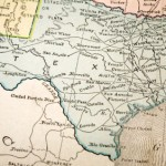 Texas, Taxes, and Your Small Business