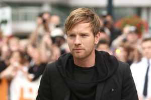 Picture of Ewan McGregor