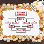 Smart Wealth Strategies of the One Percent