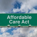 S Corporations, Health Insurance and Obamacare