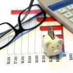 Applying the Logic of Asset Allocation to Your Small Business