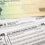 Primer on California S Corporation Taxation