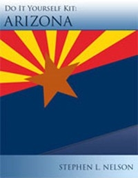 Picture of Arizona S Corporation Kit Bundle