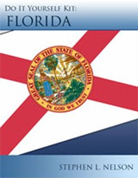 Picture of Florida S Corporation Kit Bundle