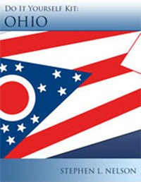 Picture of Ohio S Corporation Kit Bundle