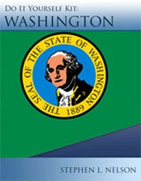 Picture of Washington S Corporation Kit Bundle