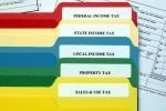 Avoiding State Payroll Taxes