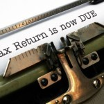 Getting Smart about Past Due Taxes and Tax Returns