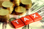 Five Best Small Business Tax Loopholes