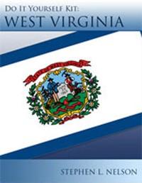 west-virgina