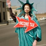 Lessons from Liberty Tax Service, Part 1