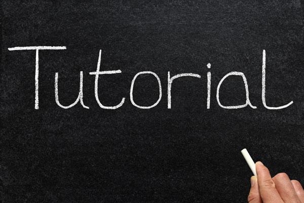 QuickBooks Fixed Asset Items: A Quick Tutorial