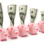 $10,000,000 Individual Retirement Accounts and 401(k)s: Actually Possible?