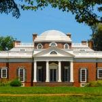 Thomas Jefferson's De Facto Bankruptcy