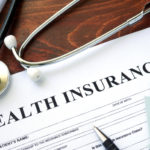 Qualified Small Employer Health Reimbursement Arrangement Rules