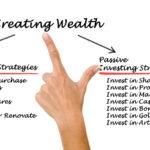 Entrepreneurs as Active Investors