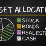 Asset Allocation for Small Business Owners and Entrepreneurs