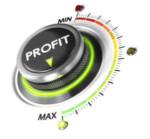 picture of small CPA firm profitability button