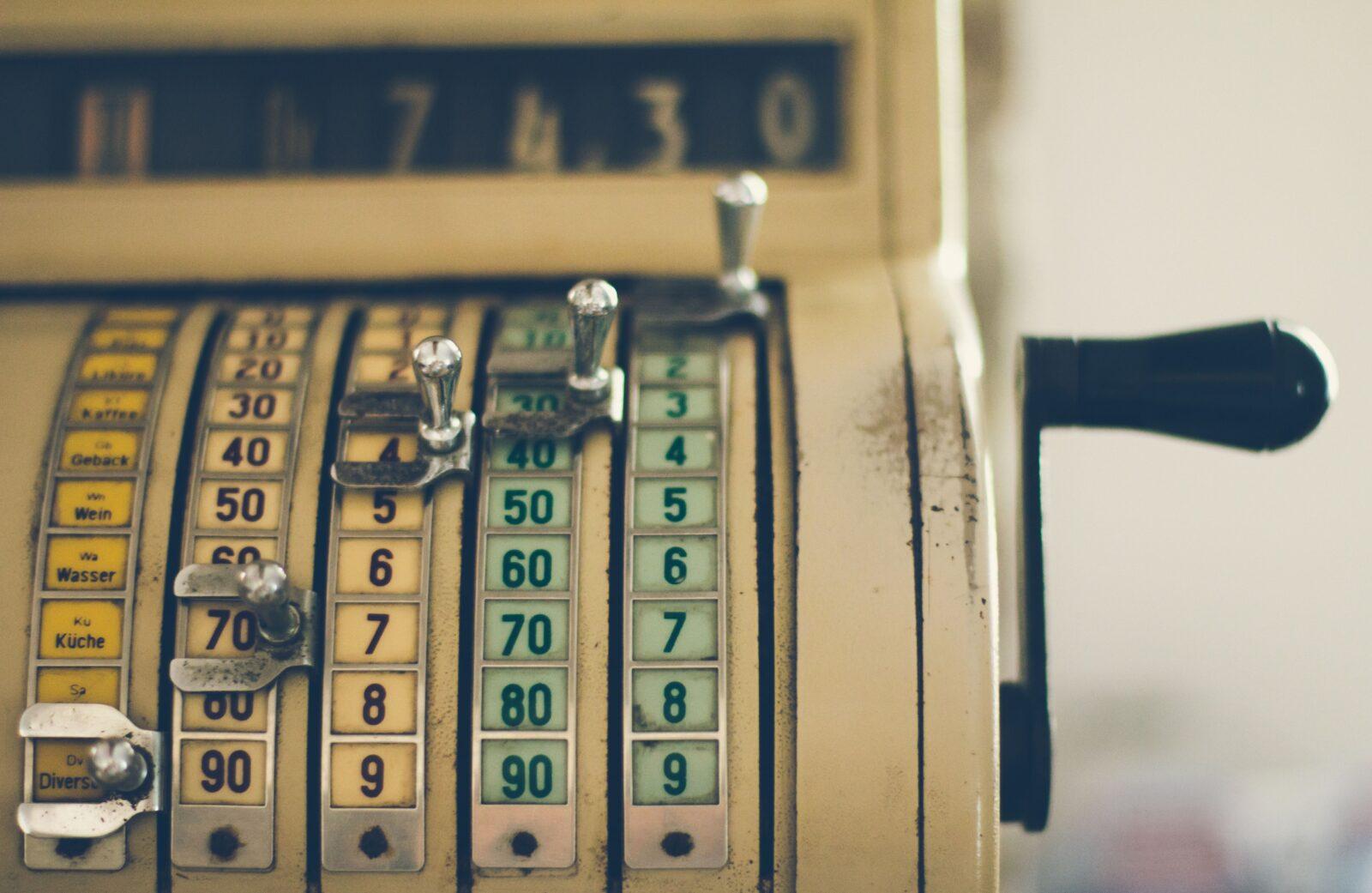 sales calculator amazon