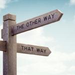 The Technology Entrepreneurship Intersection
