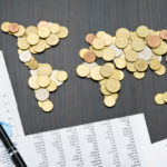 International Tax Reform: Key Changes from the Tax Cuts and Jobs Act