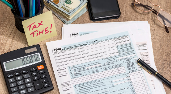 How to Extend Tax Return Last Minute