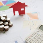 Real Estate Professional Audit Troubles