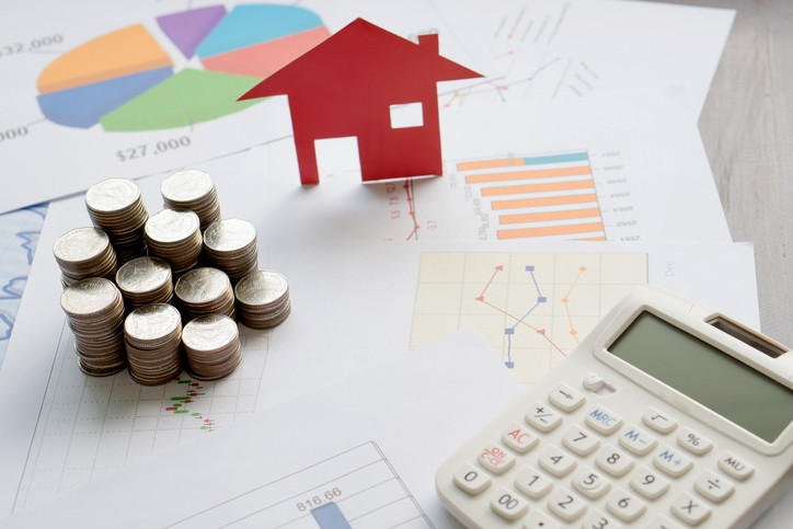 Real Estate Professional Audit Troubles - Evergreen Small