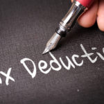 199A Deduction: Calculating Your Tax Savings