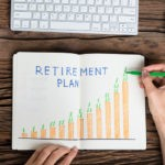 Sec. 199A changes retirement planning for small business owners