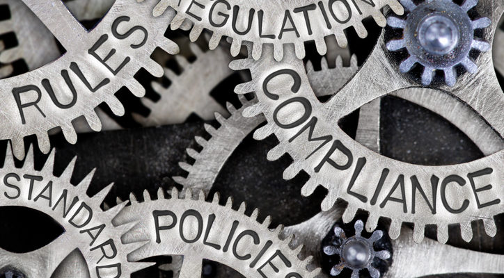 Section 199A Proposed Regulations News