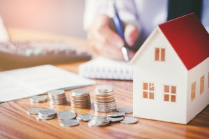 Even small investors should benefit from the Section 199A rental property deduction.