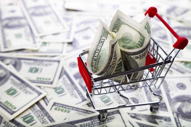 Sales Tax Nexus in Washington - Evergreen Small Business