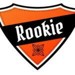 Section 199A deduction rookie mistakes