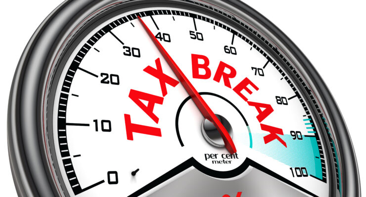 Some killer small business tax breaks can save you a bundle.