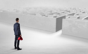 PPP certification rules create an impossible maze for small business owners