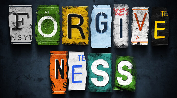 Maximize PPP Forgiveness by understanding the rules