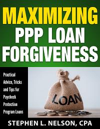 maximizing PPP loan forgiveness thumbnail image