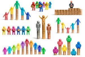 IRS S corporation shareholder salary data blog post