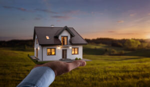 Biden real estate tax proposals complicate tax planning