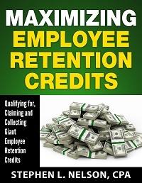 Maximizing Employee Retention Credits