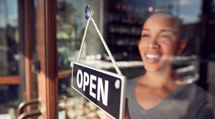 The recovery startup business employee retention credit can provide up to $100,000 in funding to a small business entrenrepeur.