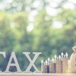 Bid estate tax hikes scramble tax planning