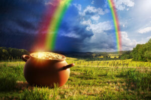 The recovery startup business employee retention credit is a pot of gold for real estate investors.